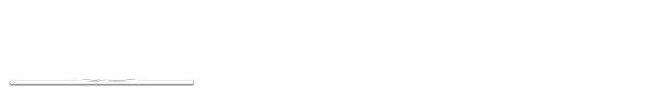 geekyprep logo